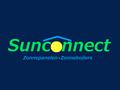 Sunconnect Logo